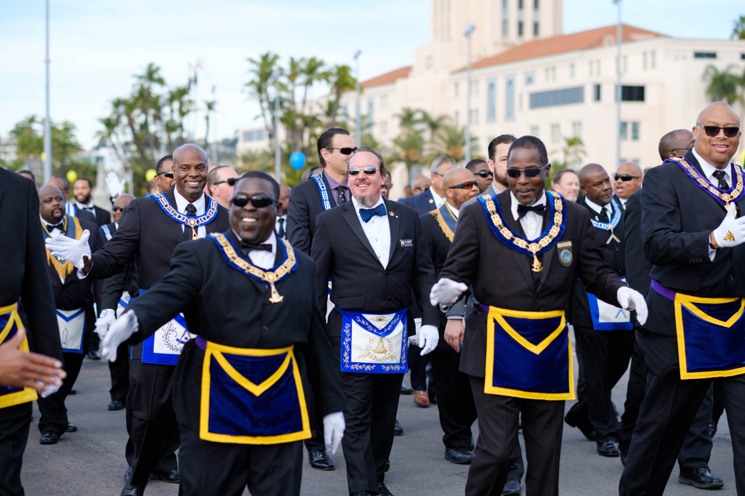 2018-01-18 MLK Parade in San Diego - Web Res-13.jpg