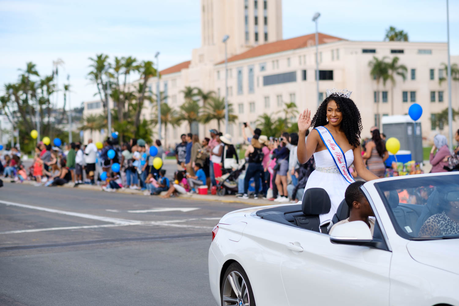2018-01-18 MLK Parade in San Diego - Web Res-14.jpg