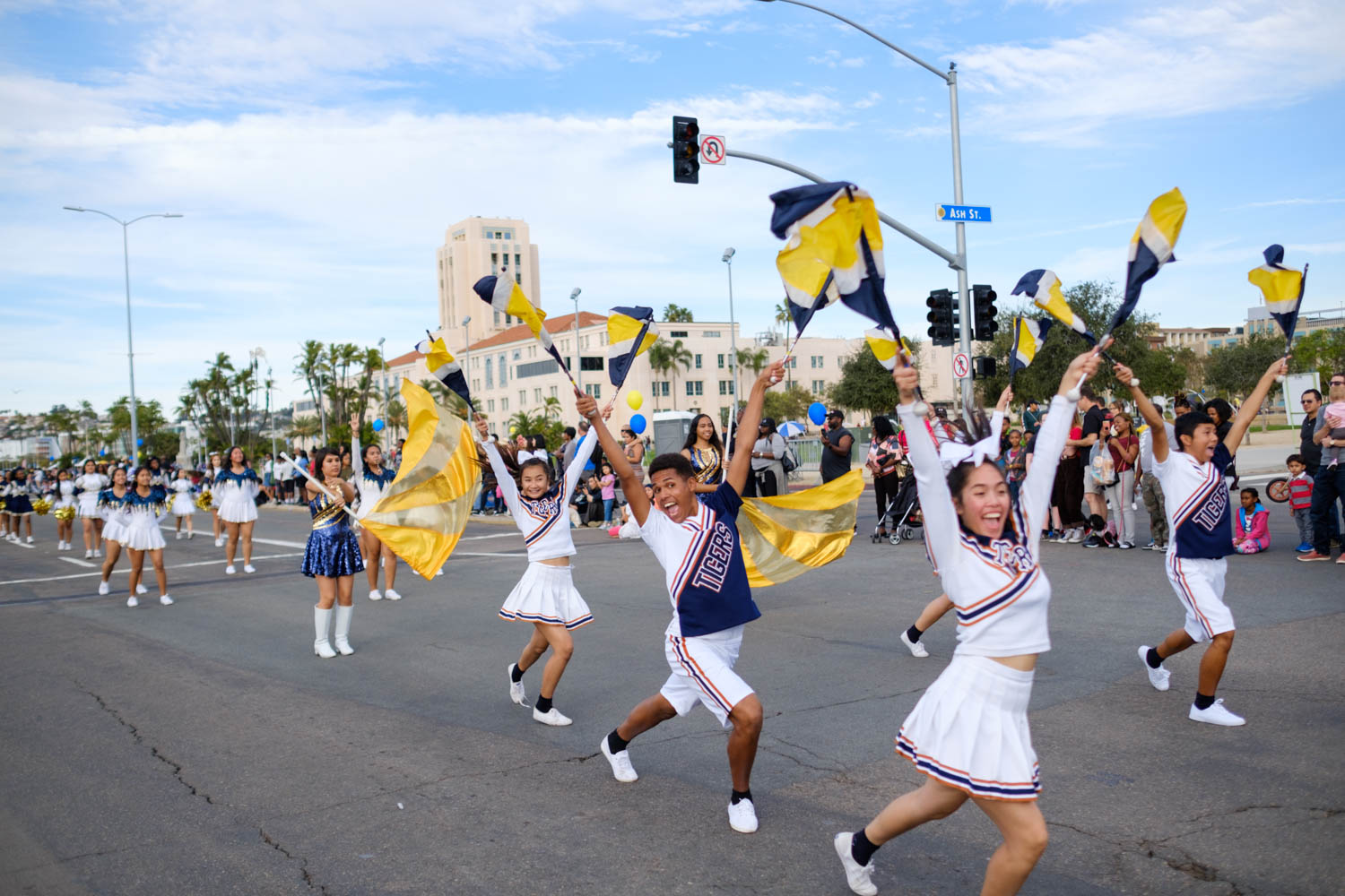 2018-01-18 MLK Parade in San Diego - Web Res-16.jpg