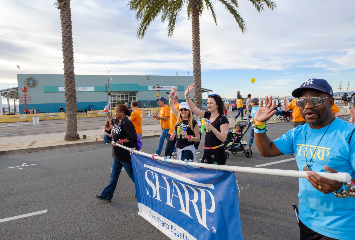 2018-01-18 MLK Parade in San Diego - Web Res-28.jpg