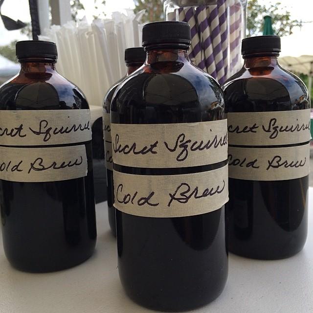 Our Original Bottle