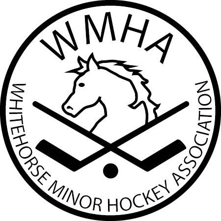 WMHA Logo - JPEG.jpg