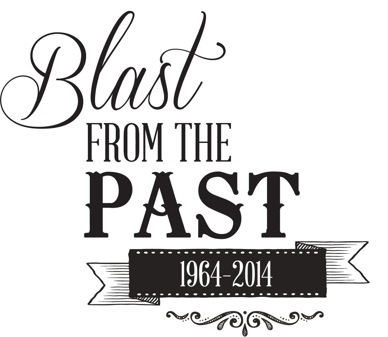 YSR - Blast From Past - B.JPG