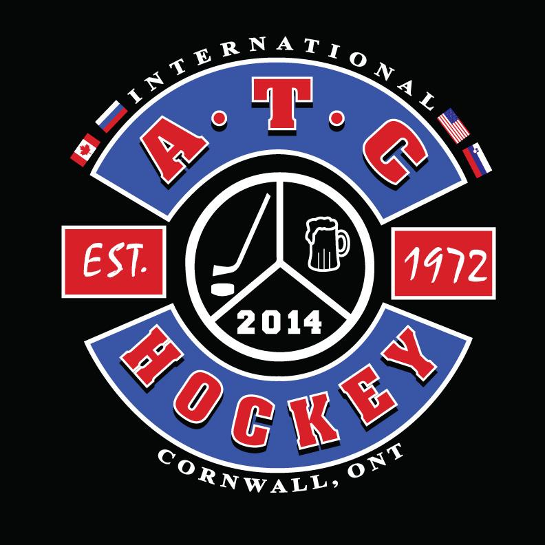ATC Hockey