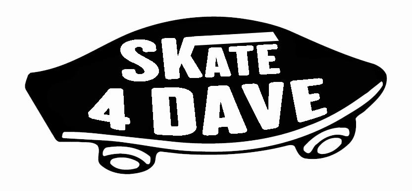 skate4dave3.jpg
