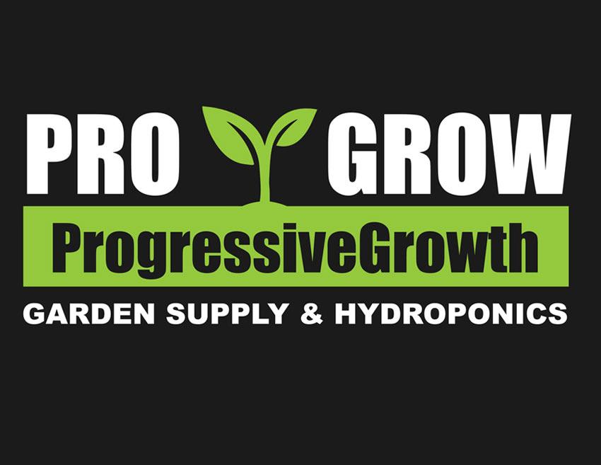 PRO-GROW-logo-PRINT.jpg