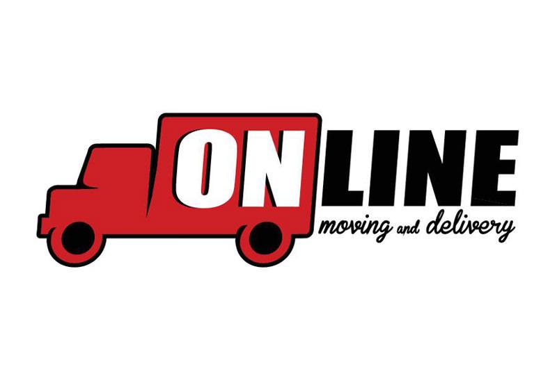 Revised-ONLINE-logo-for-Mugs---WICKED.jpg