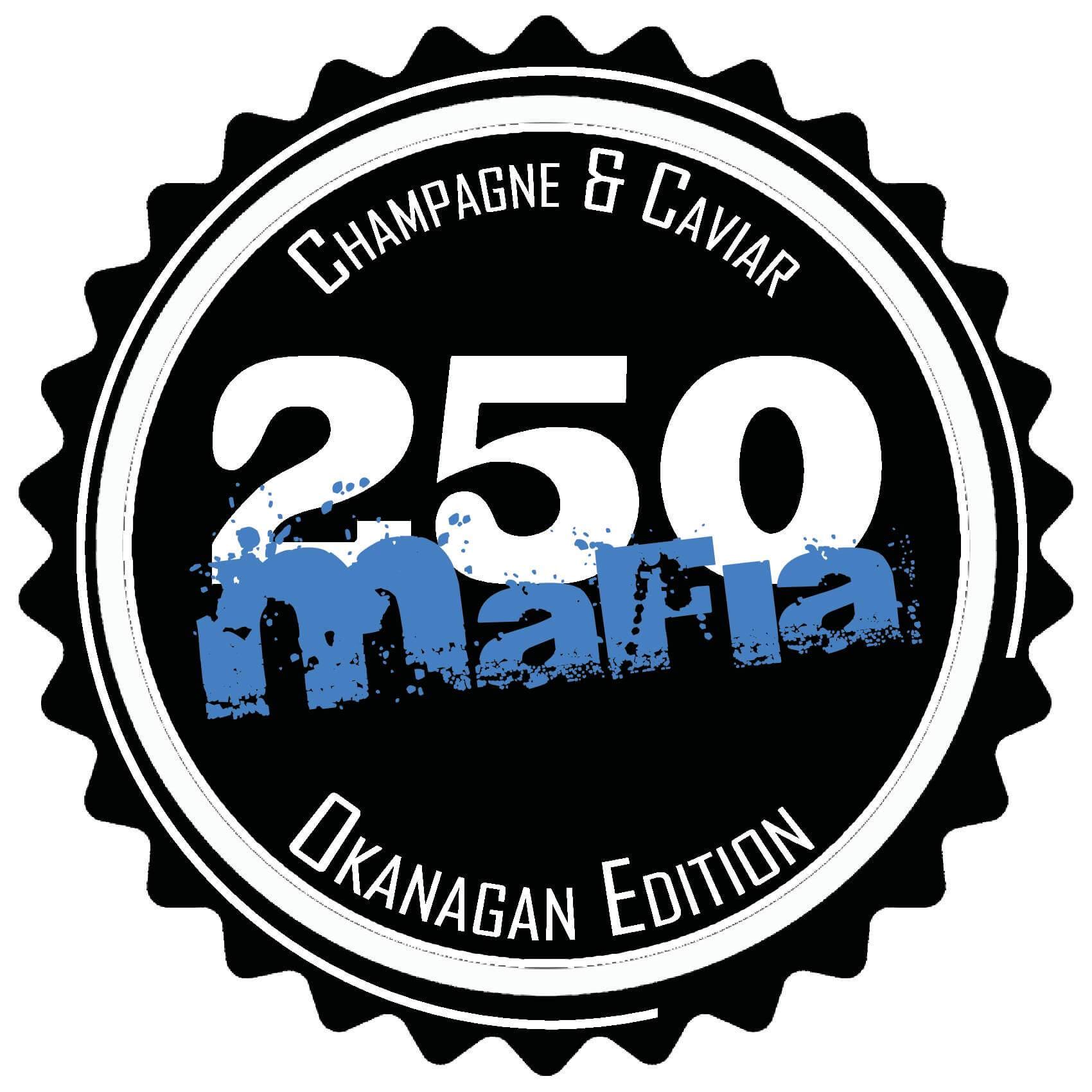 250 Mafia logo - Blue.jpg