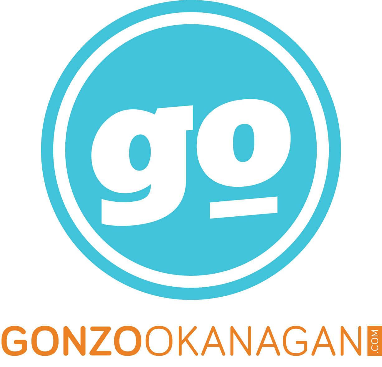GONZO - logo - 2016-08-01.jpg