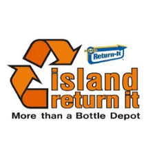 Island Return-it Logo.jpg