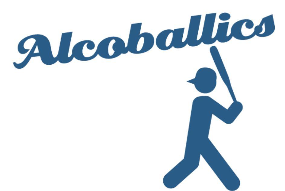 Alcoballics Ball Crest.jpg