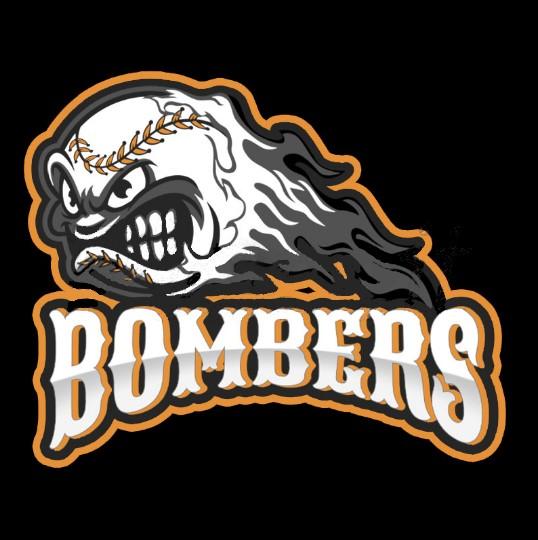 BOMBERS Crest Solo.jpg