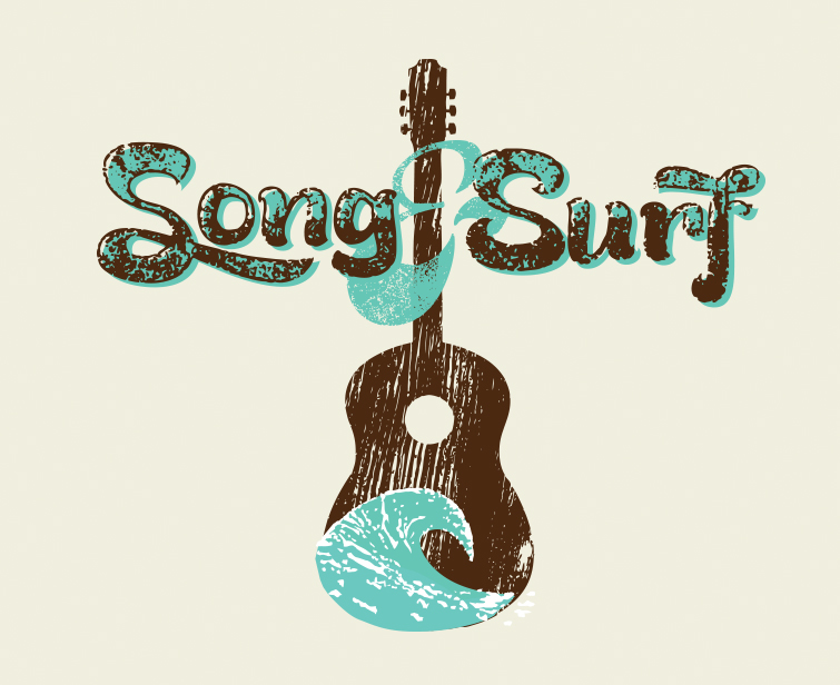 Song & Surf - Logo #1.jpg