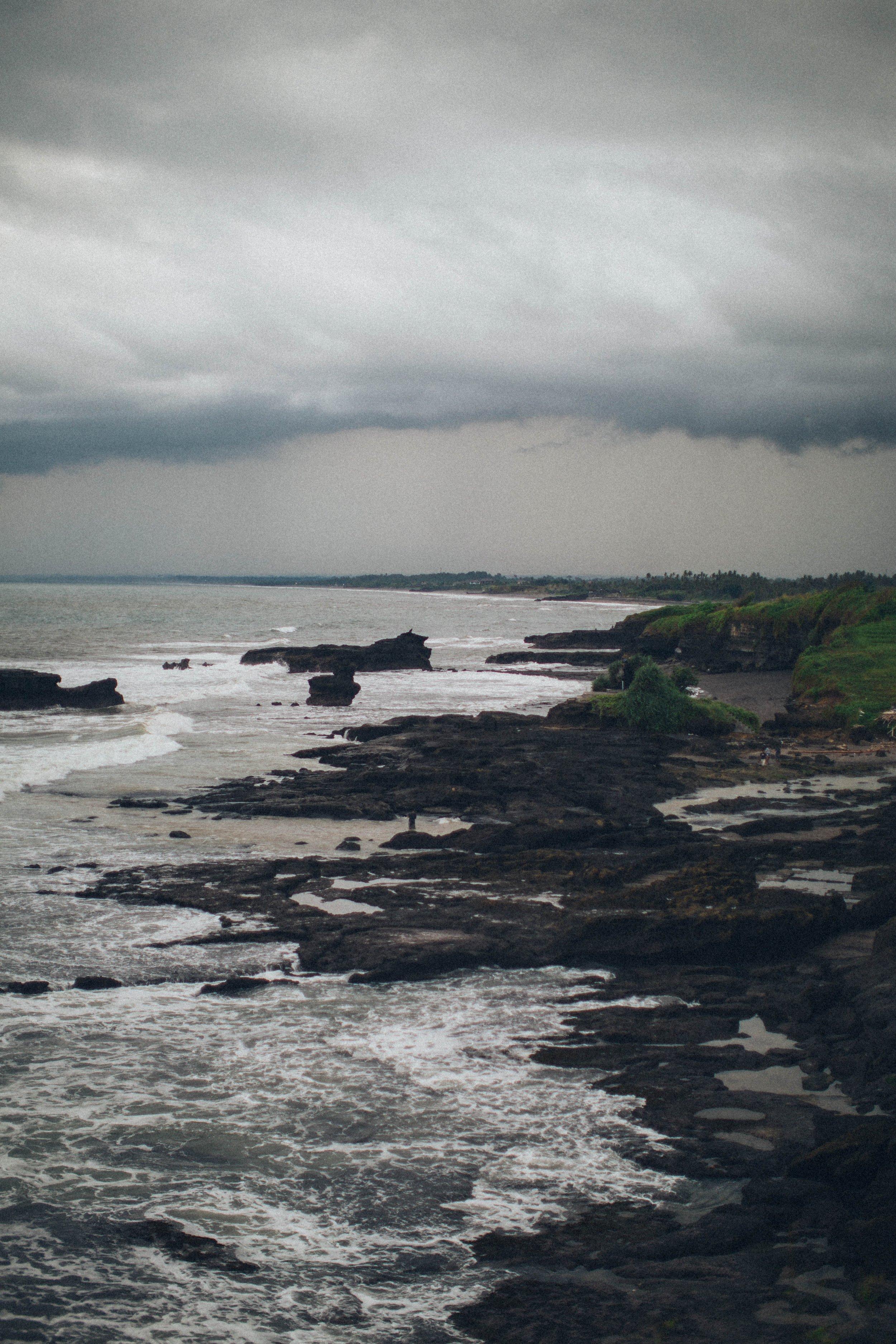 beach-clouds-cloudy-1850552.jpg