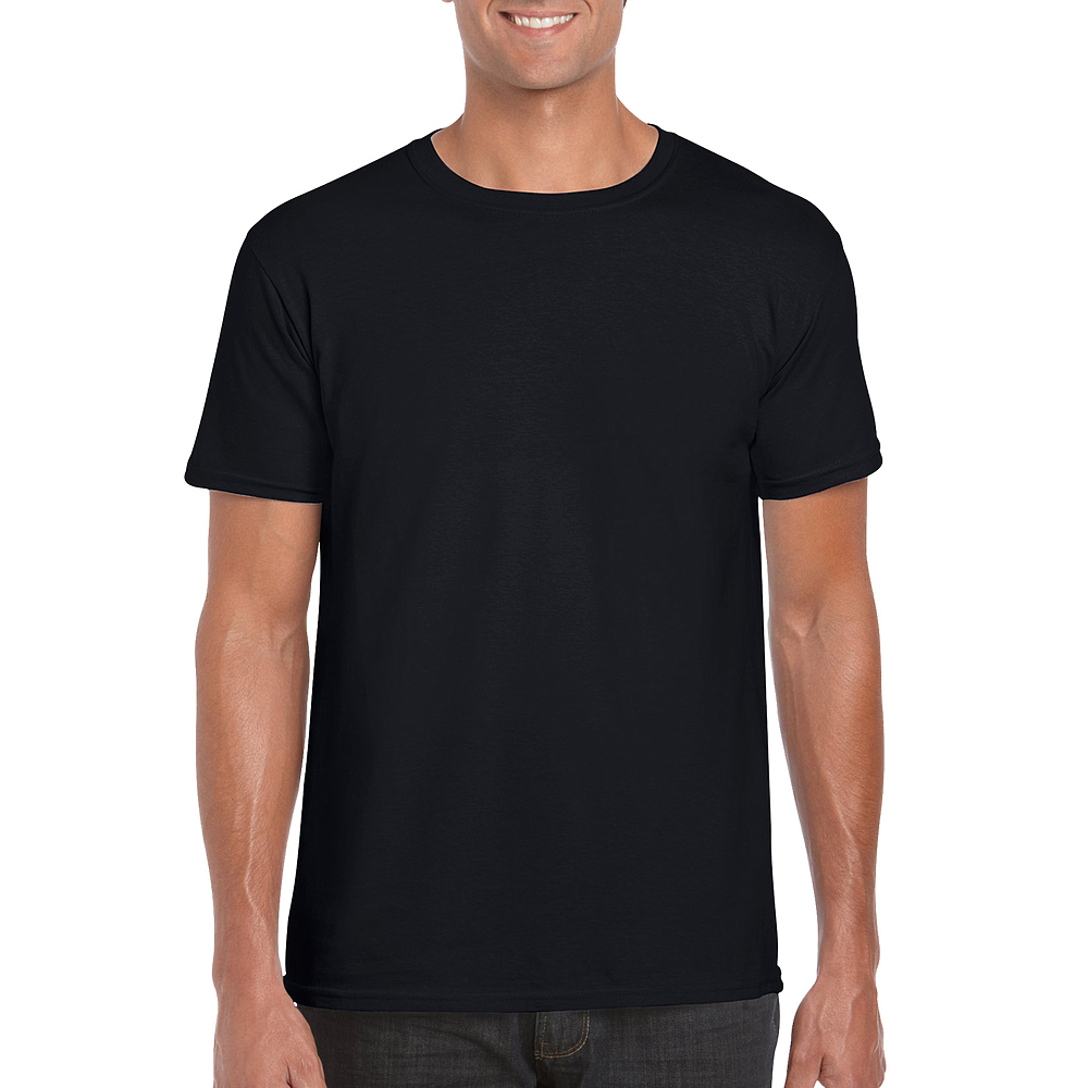 Tee - Black (Hi-Res).png
