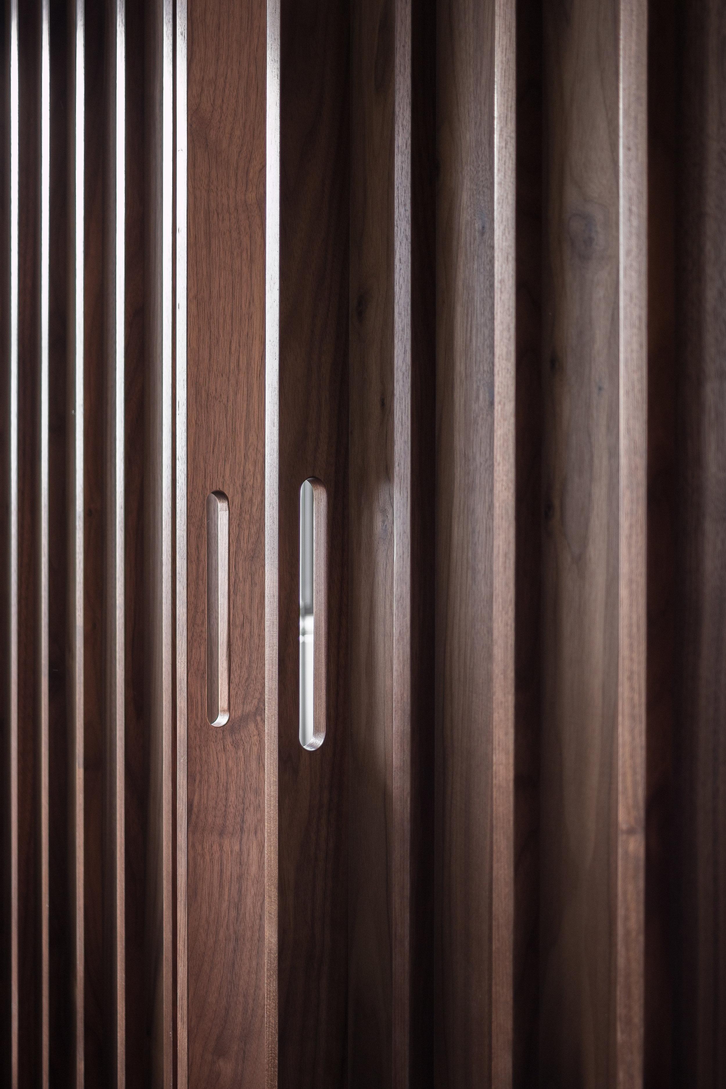 15st doors-3.jpg