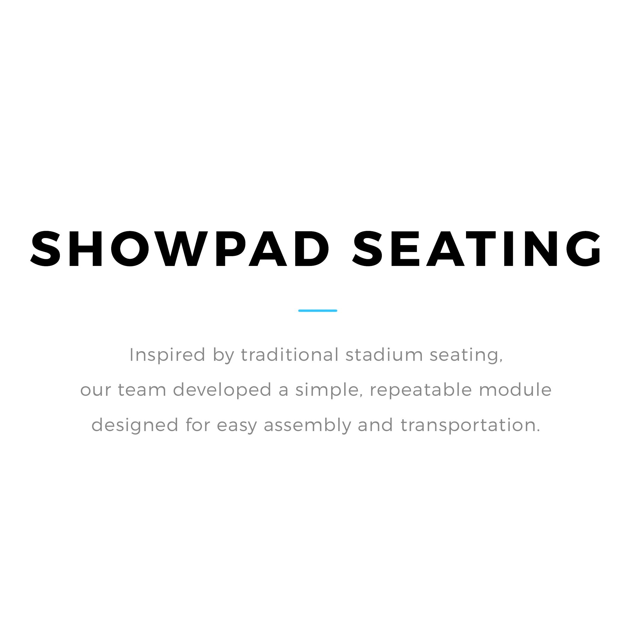 Showpad_Side_Heading.jpg