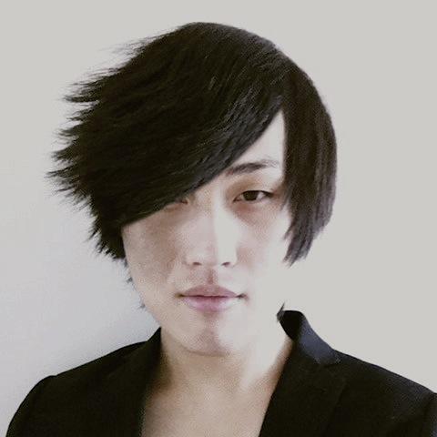 Ilin-Steve-Chung.jpg