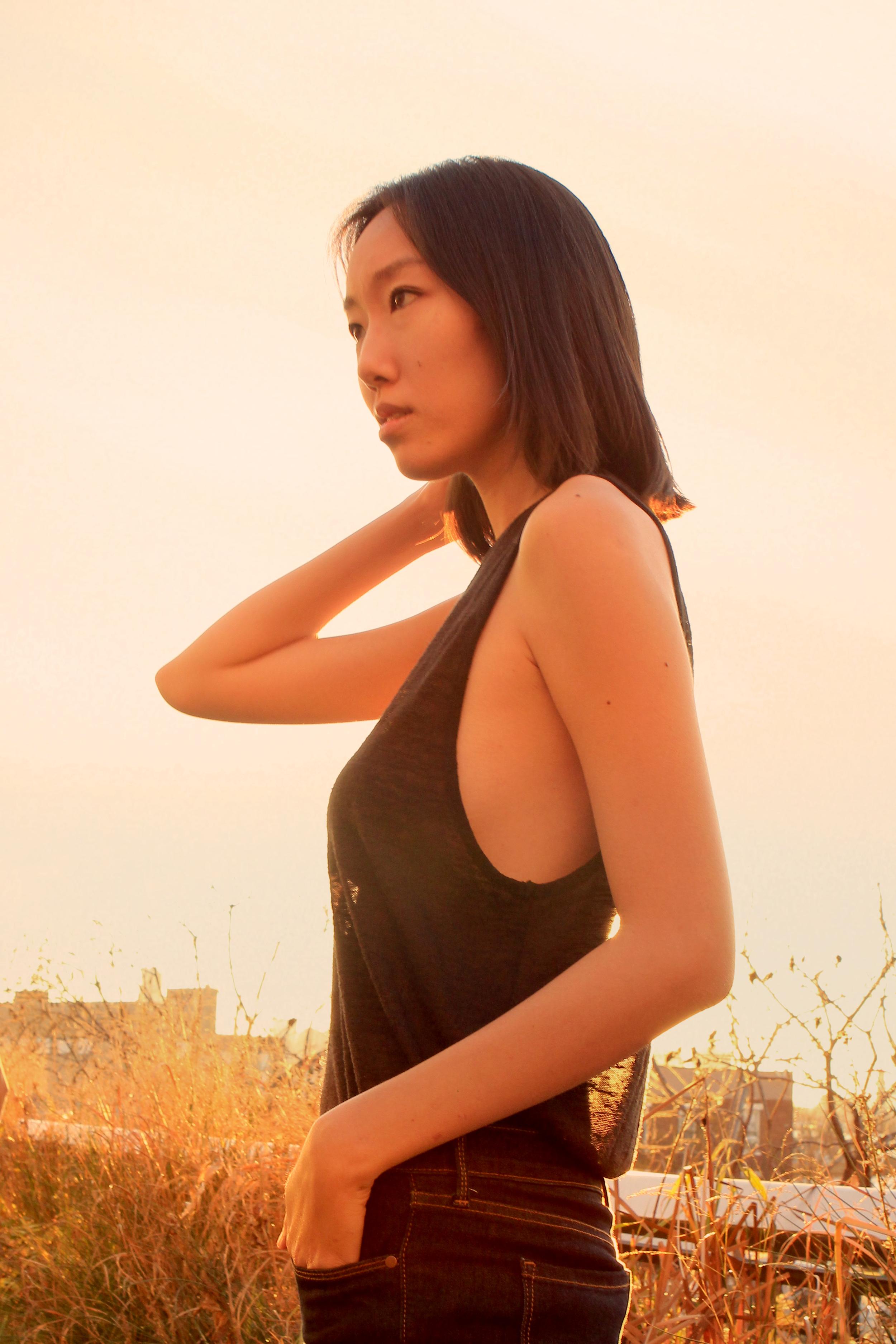 Ilin Chung Photography - Grace Yang - IMG_9006.jpg