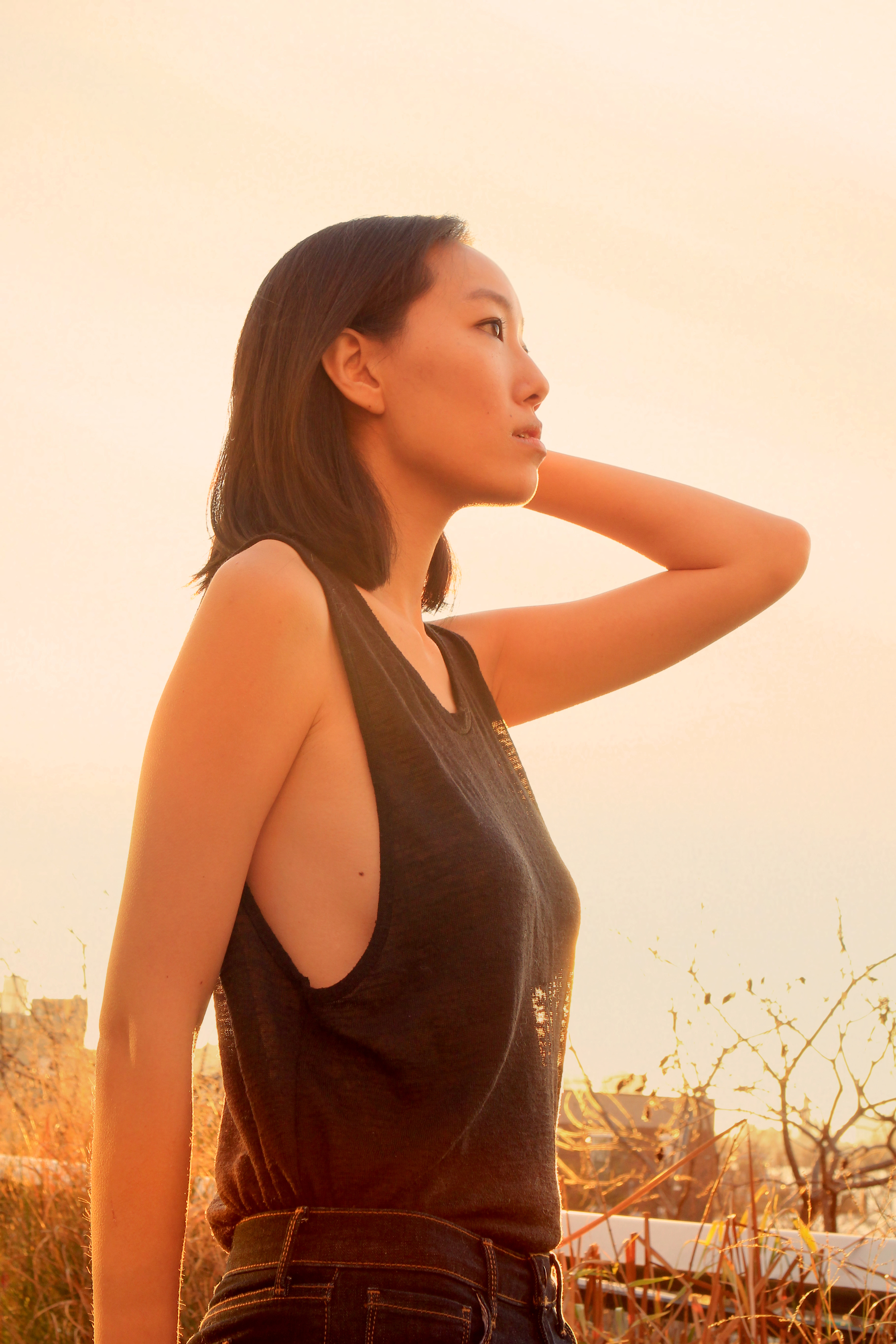Ilin Chung Photography - Grace Yang - IMG_9028.jpg