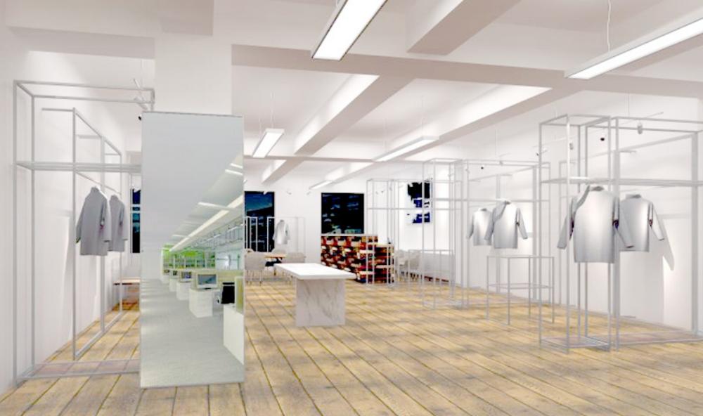 ILIN DESIGNS - BandLadies Showroom - Floor Render 02.jpg