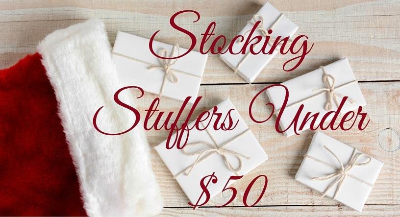 Stocking Stuffers heading.jpg