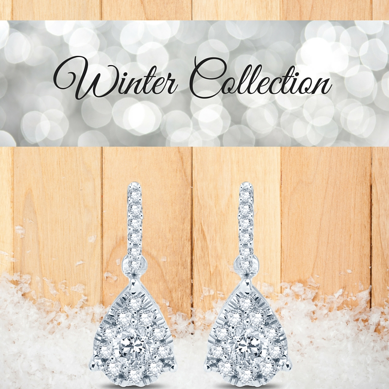 Winter CollectionSM.jpg
