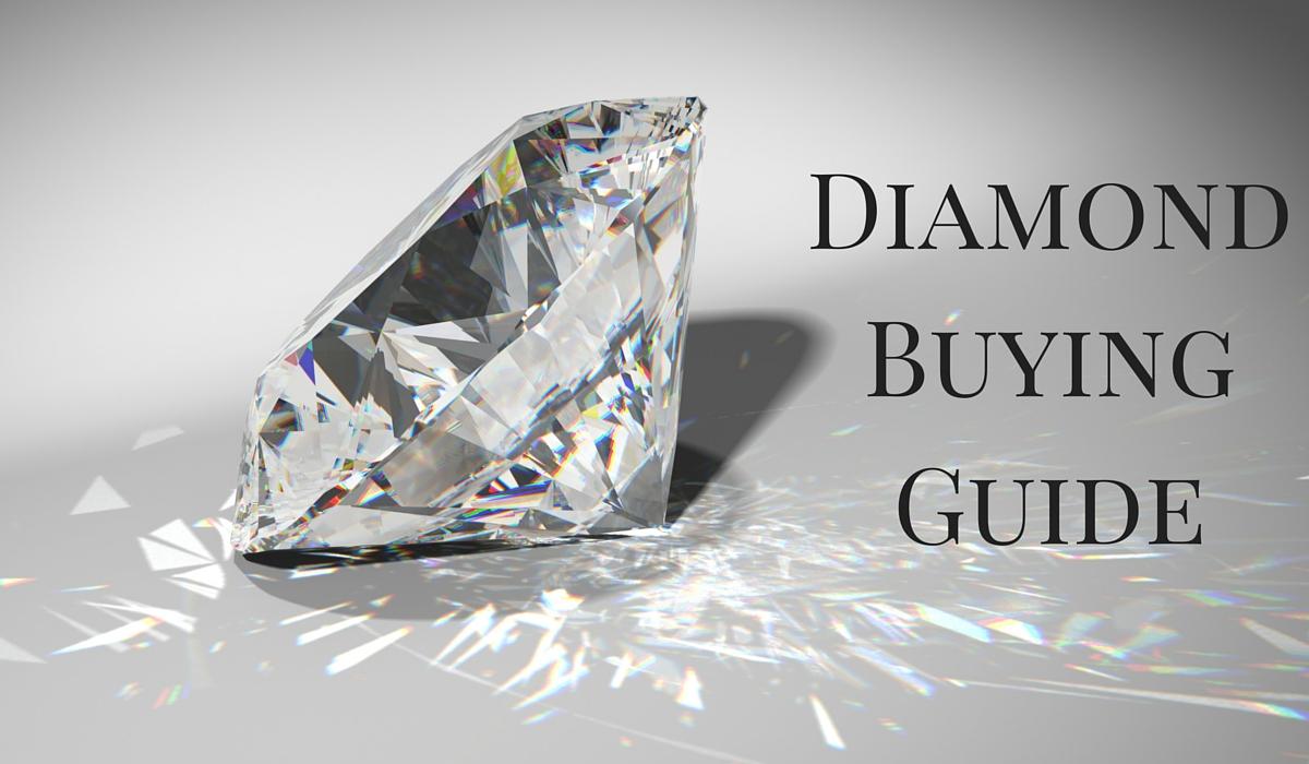 DiamondBuyingGuide.jpg