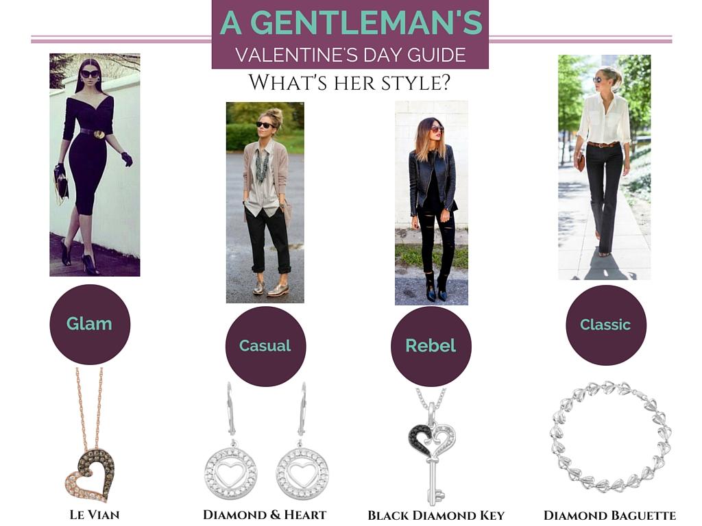 Gentleman's.jpg