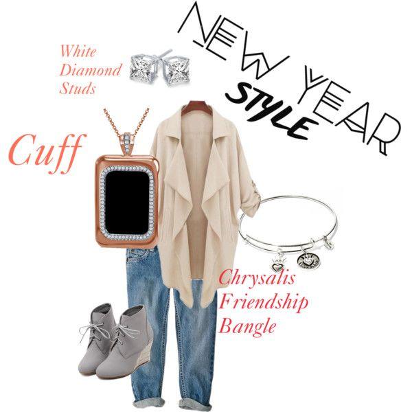 Style1.jpg