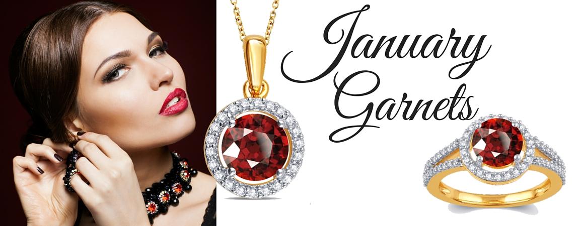 January Garnets 2.jpg
