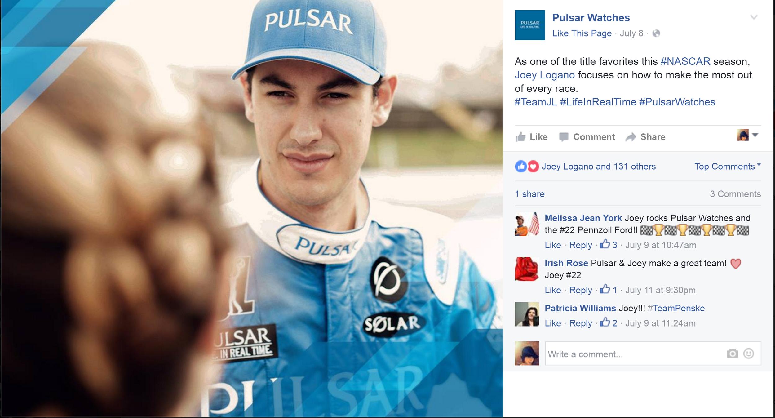 Pulsar2.png