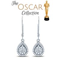 Oscar2.jpg
