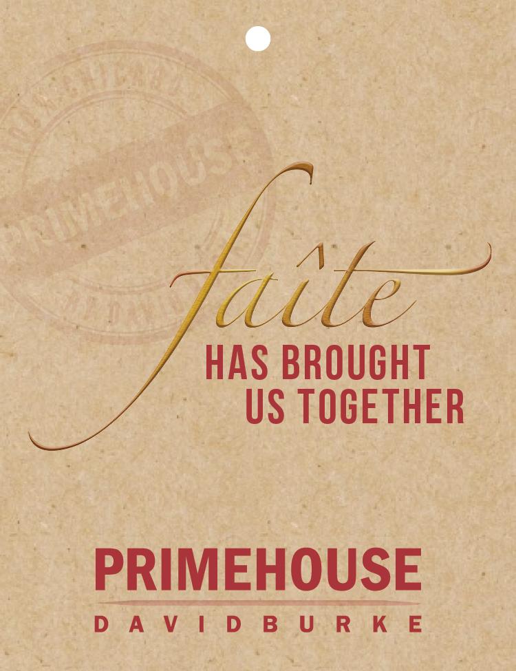 JAMS5610-PrimehousePromo-WineTag.jpg