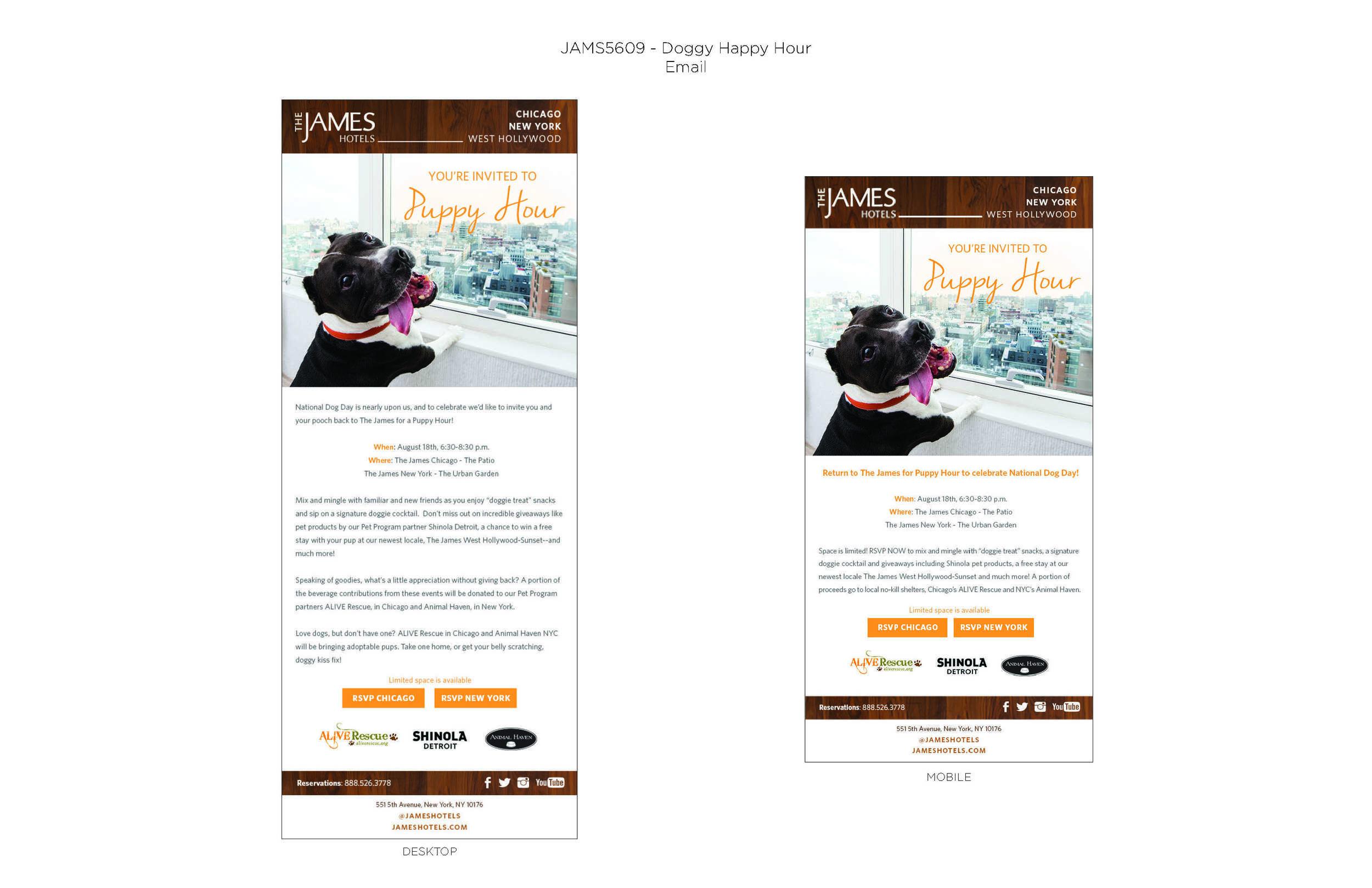 JAMS5609-DoggyHour-FINAL_Page_1.jpg