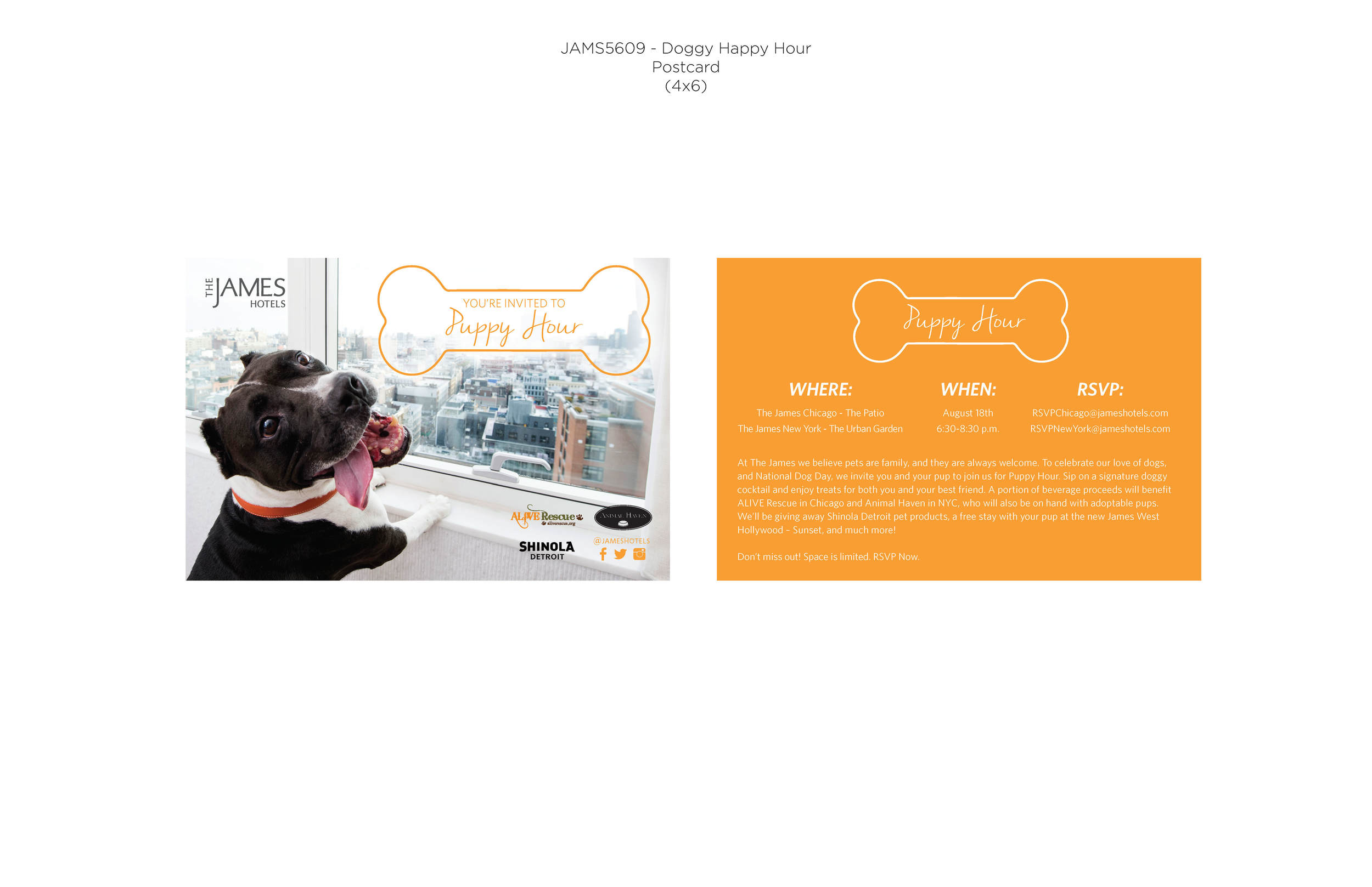 JAMS5609-DoggyHour-FINAL_Page_2.jpg