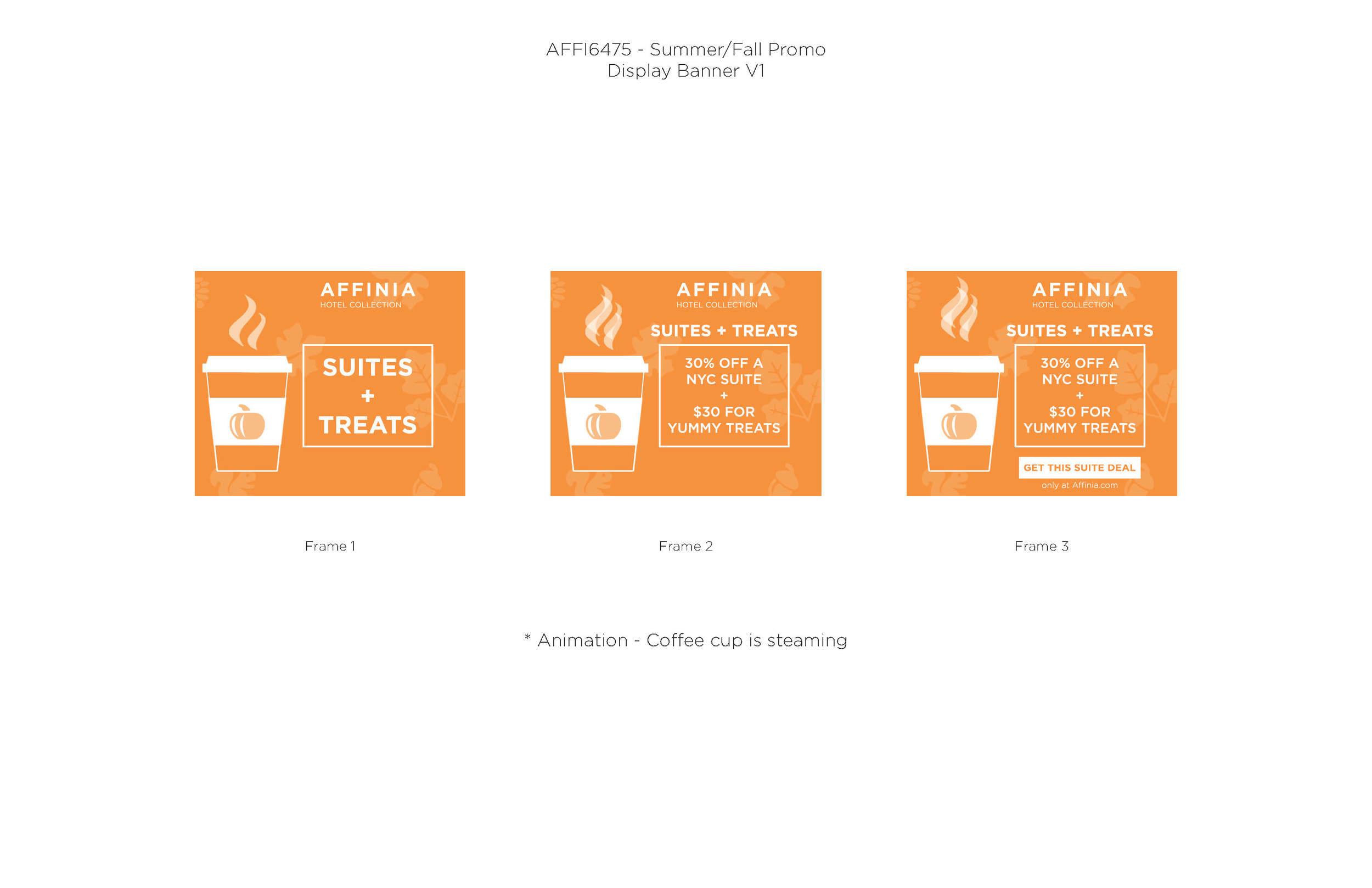 AFFI6475 - AHC Promo_R2_Page_5.jpg