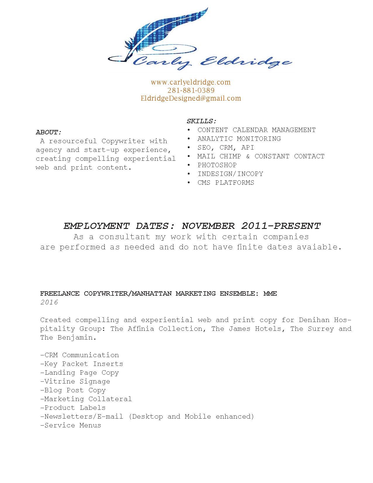 Carly_Eldridge.Resume_Page_1.jpg