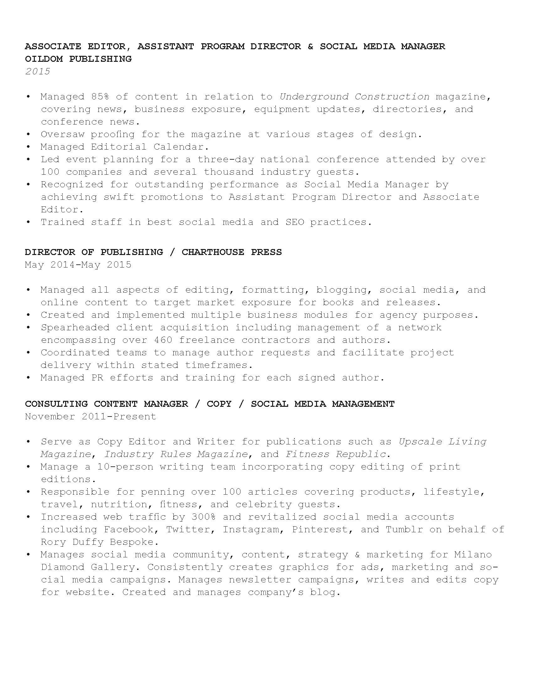 Carly_Eldridge.Resume_Page_3.jpg