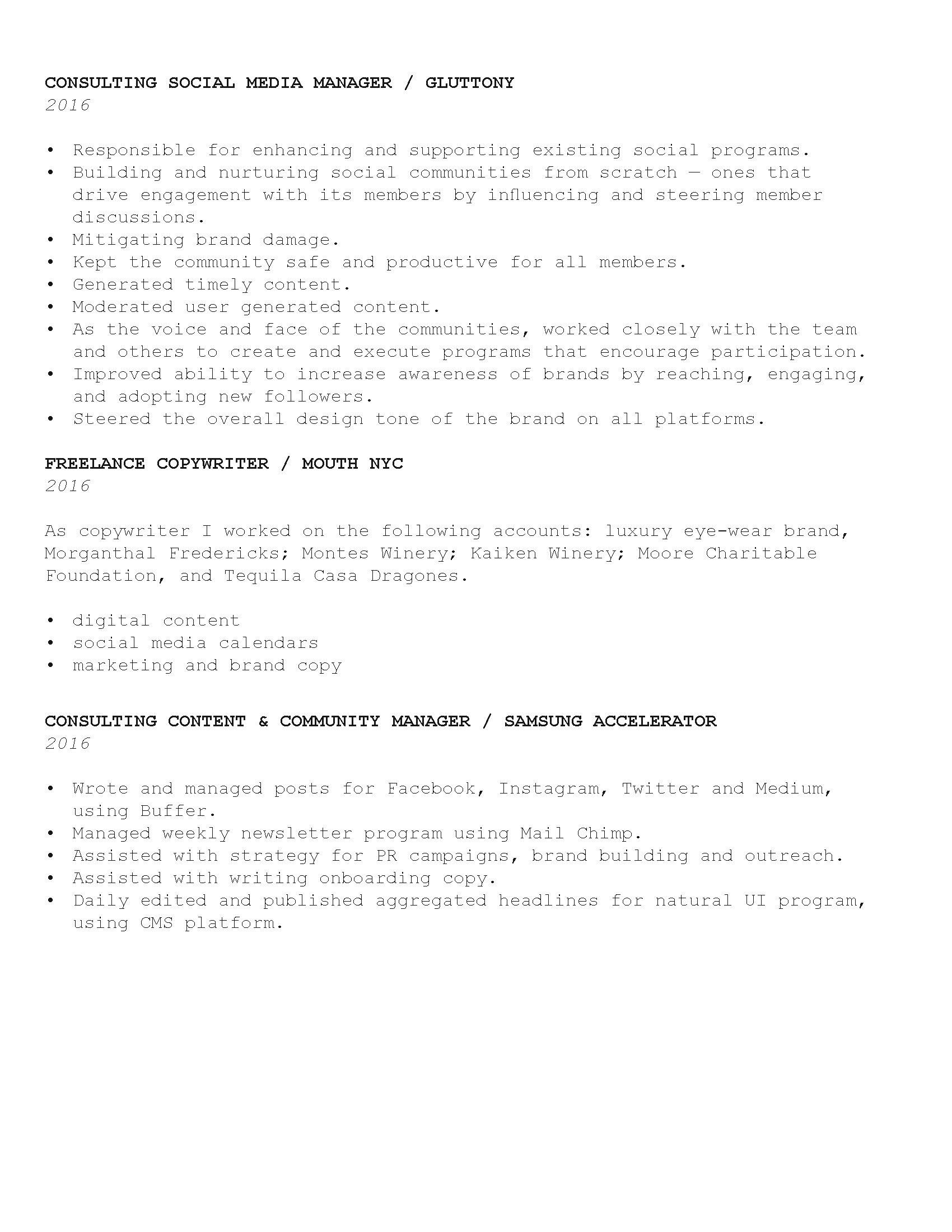 Carly_Eldridge.Resume_Page_2.jpg