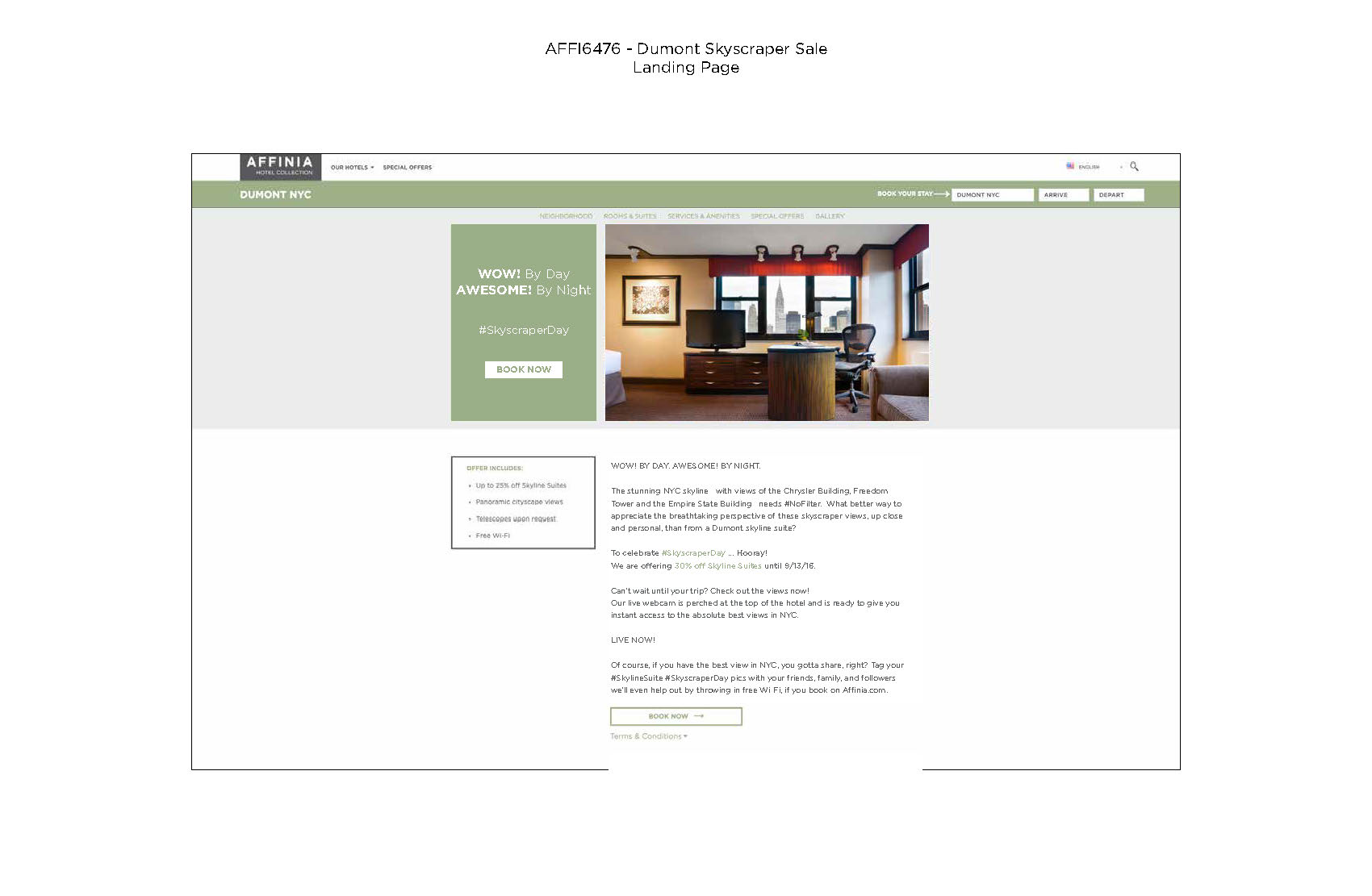 AFFI6476 - Dumont Skyscraper Sale_R3low_Page_4.jpg