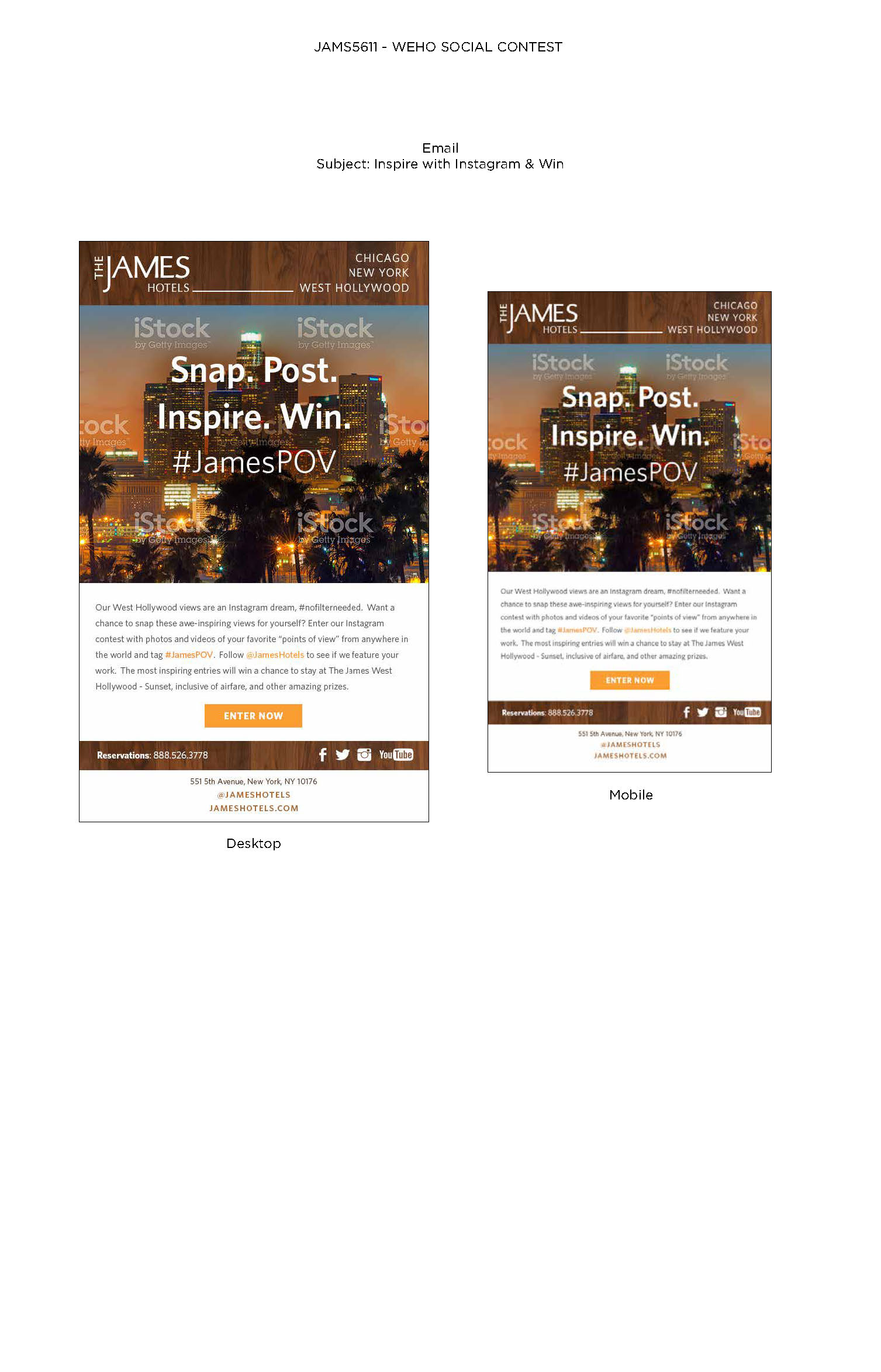 JAMS5611-WeHo-SocialContest_R6low_Page_1.jpg
