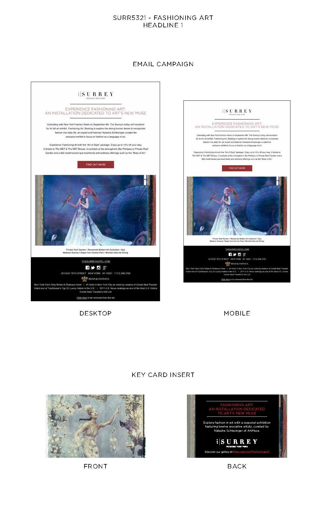 SURR5321-FashioningArt-RD3a_Page_1.jpg