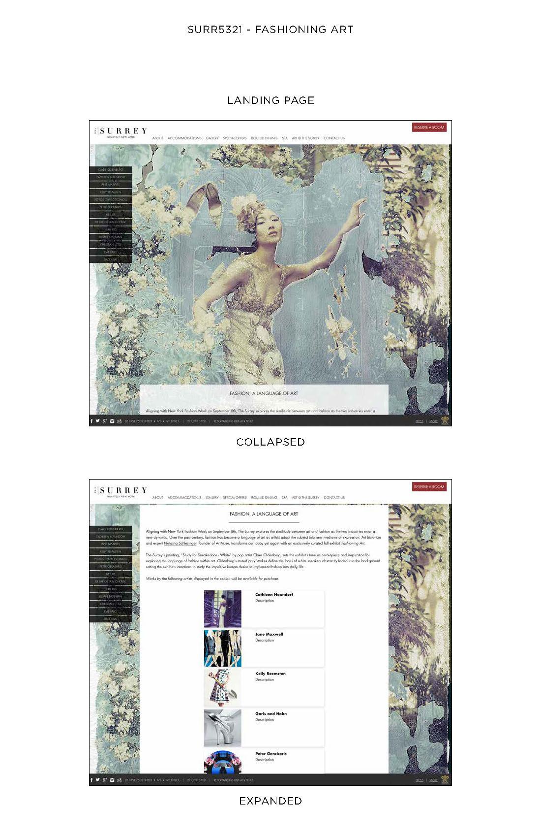 SURR5321-FashioningArt-RD3a_Page_3.jpg