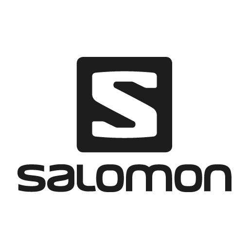 salomon-logo-preview.png