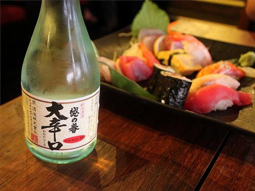 Sushi-Sake.jpg