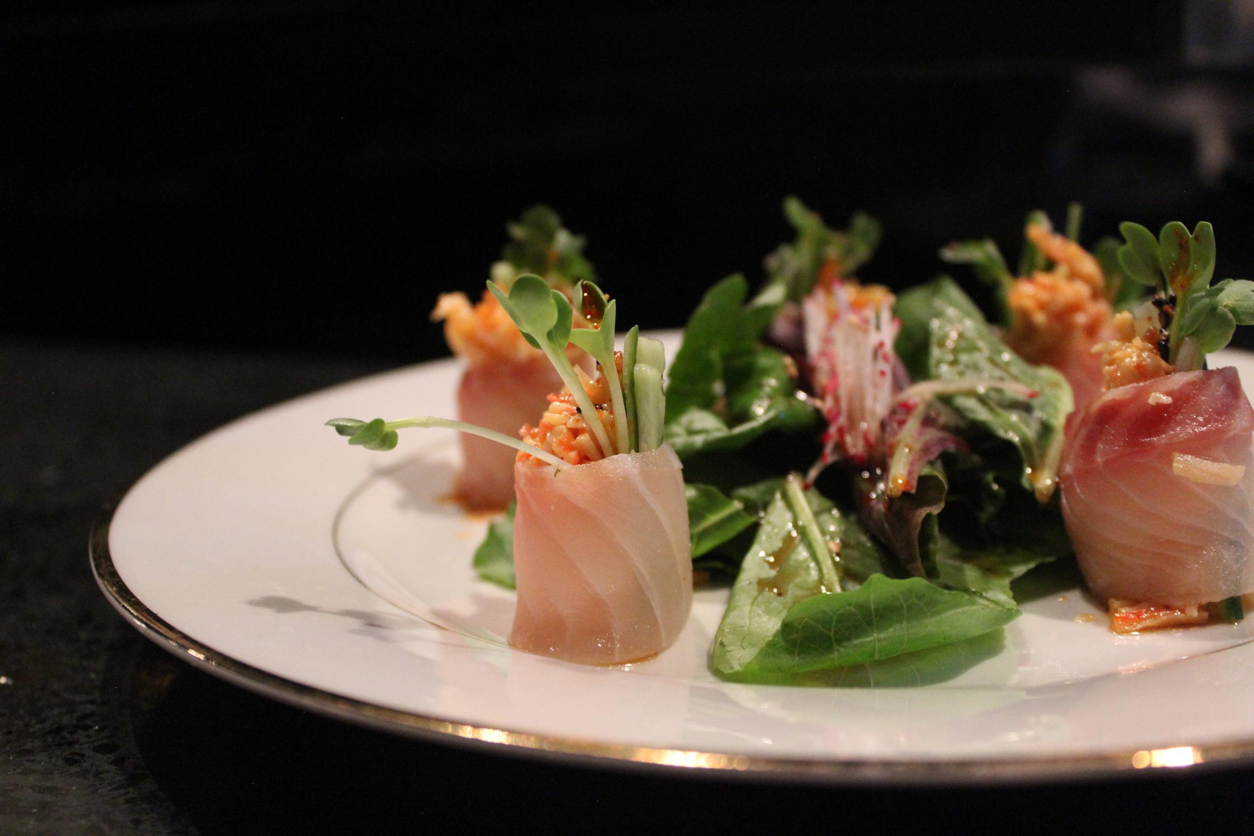 red snapper salad1.JPG