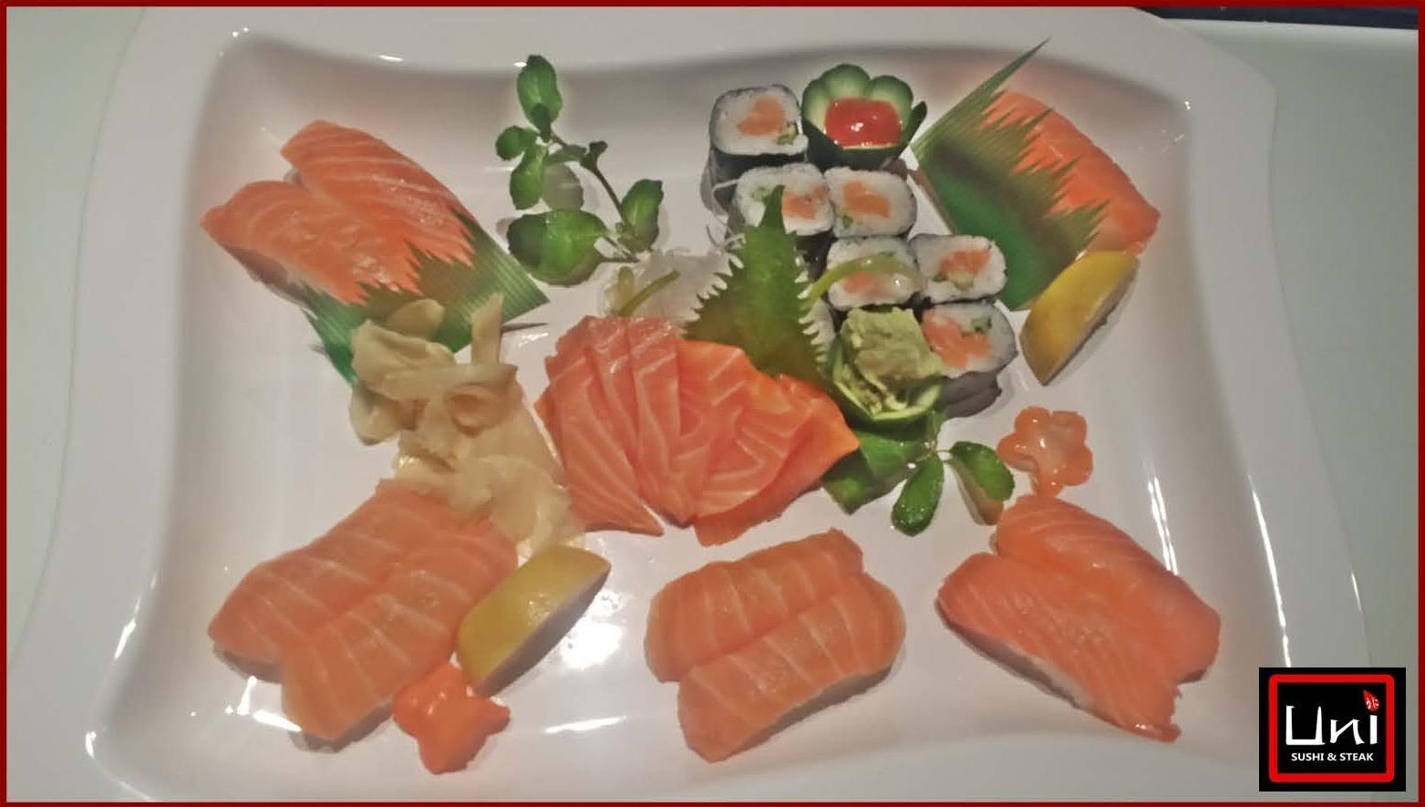 salmon food.jpg