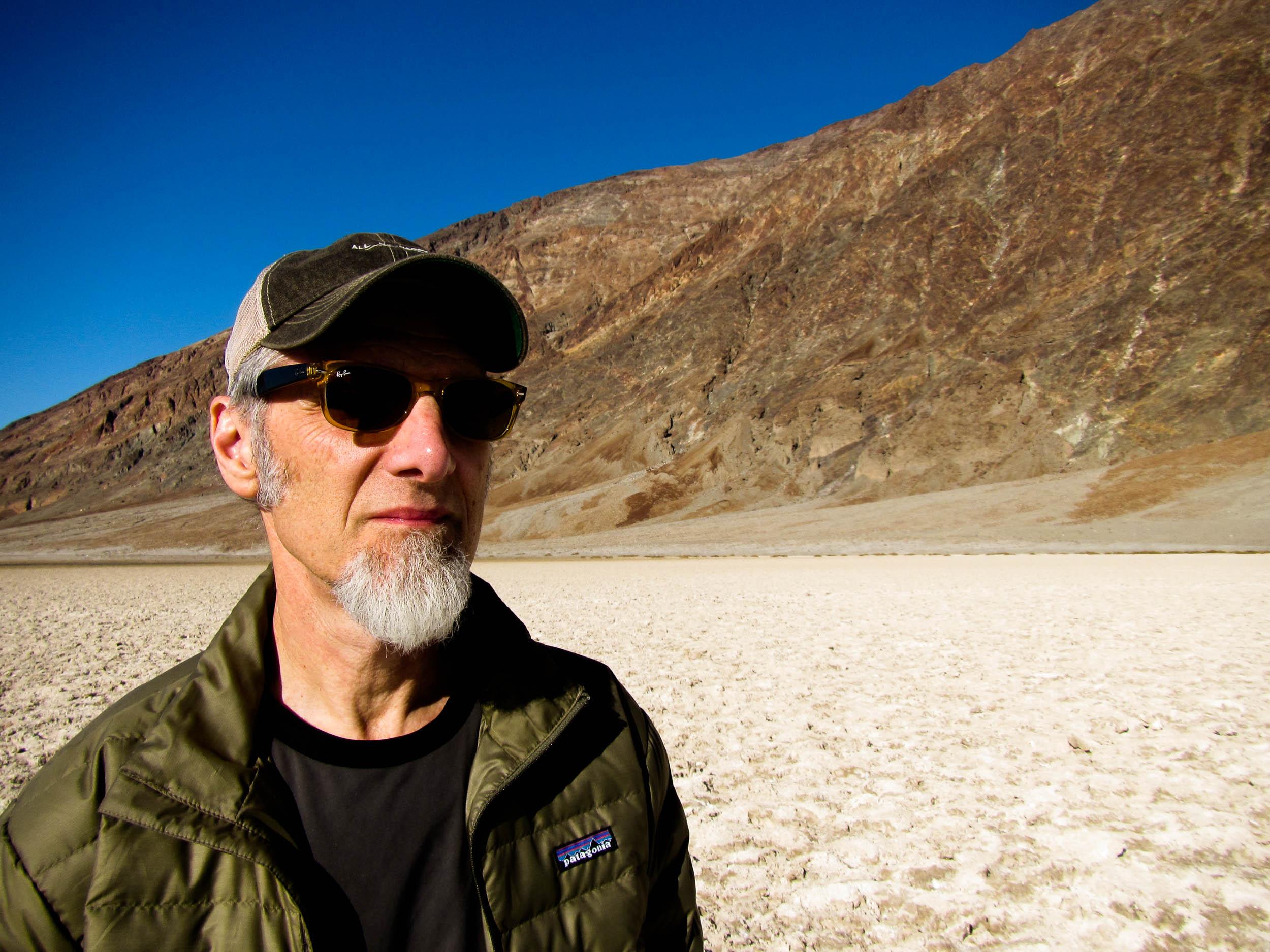 bill. death valley-0845.jpg
