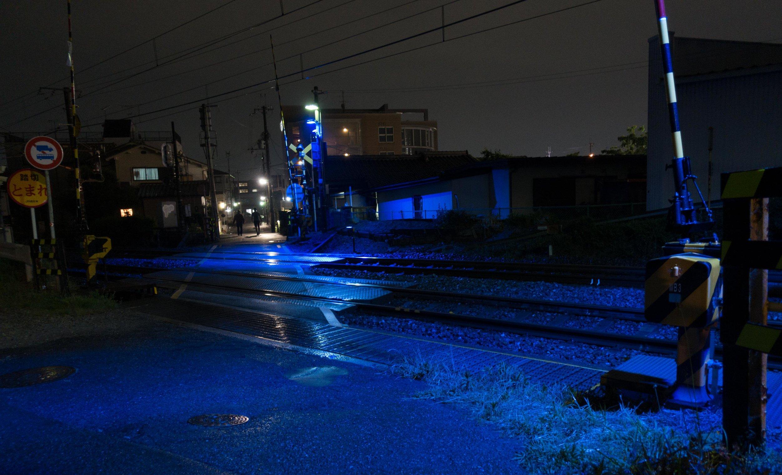bill japan-00900.jpg